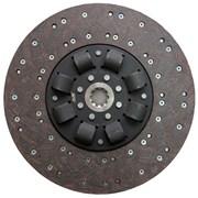 Спецпредложение на диск сцепления 182.1601130 фотография