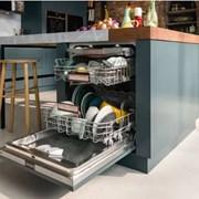 Посудомоечные машины Neff  фотография