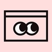 Opensource: плагин postcss-px-to-viewport фотография