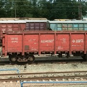 Сроки продления эксплуатации грузовых вагонов фотография