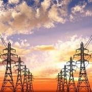 Новые терифы на электричество. Это интересно. фотография