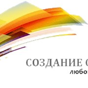 Веб услуги в Молдове фотография