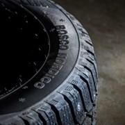 Зимние шины Viatti: липучка или с шипами фотография