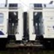 УЗ у 2020 році відремонтувала 1406 вагонів фотография