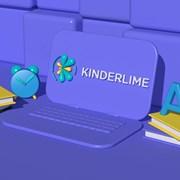 Kinderlime: CRM-система и конструктор рассылок фотография