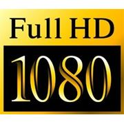 Технология HD-SDI фотография
