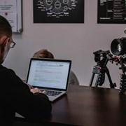 Виртуализируй это: конференции переходят в онлайн фотография