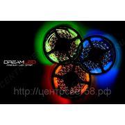 Светодиодная лента DreamLED CHAMELEON 120 в Пензе. фотография