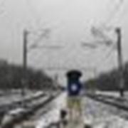 Електрифікація станції - покращення роботи фотография