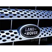 Компании DIESELOK удалось победить программное отключение ЕГР на Land Rover-ах, Евро 4 фотография