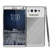 Разыгрывается сматрфон Samsung Galaxy S 4 фотография