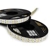 Новые цены на светодиодные ленты DreamLED. фотография