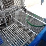 Обновление ассортимента товаров для кролиководства фотография
