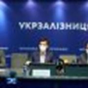 Укрзалізниця сподівається на підтримку держави фотография