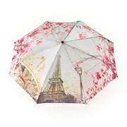 RAINDROPS: новая коллекция зонтов в продаже! фотография