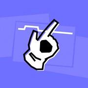 Vessel — Ruby фреймворк для краулинга веб-страниц фотография