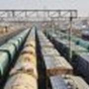 Понад 40 млн тонн вантажів до ЄС фотография