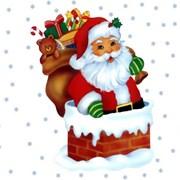 Новый год стучится к нам с добрыми вестями!  фотография