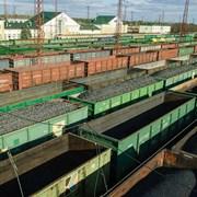 Новые доходы от грузовых перевозок фотография