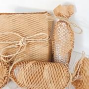 PaperPack - экологичная упаковка фотография