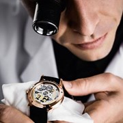 Скупка брендовых часов в ломбардах «Кредитон» фотография