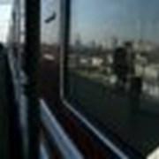 Львівська залізниця відновлює сполучення фотография