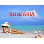 Проведи конец лето в Болгарии по супер ценам- от 215 евро! фотография