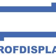 PROFDISPLAY: аудиовизуальное оборудование фотография