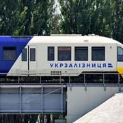 City Express у Києві: знадобиться 10 мільярдів фотография