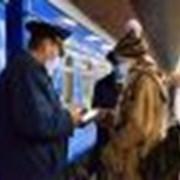 УЗ закликає дотримуватися карантинних заходів  фотография