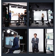 Интерактивная видеостудия Jalinga: нам 6 лет! фотография