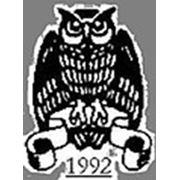Логотип компании Индивидуальный Предприниматель Талантов Валерий Викторович (Санкт-Петербург)