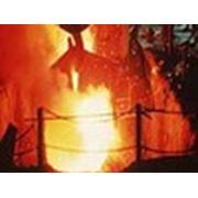 Логотип компании ООО «ЧСС-ресурс» (Челябинск)