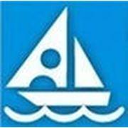 "Логотип компании ООО ""Акватория"" (Санкт-Петербург)"