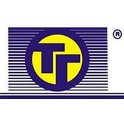 Логотип компании ТрентеГруп (Екатеринбург)