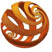 Логотип компании ООО «КрасИзолит» (Красноярск)