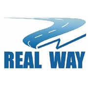 REAL WAY (РЕАЛ УЭЙ), ТОО
