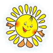 Логотип компании Товары для дома и офиса (Красноармейск)