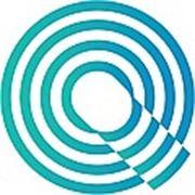 Логотип компании квадриКОМ-Юг (Ростов-на-Дону)
