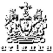 Логотип компании Arlanda(Арланда), SRL (Кишинев)