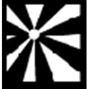 Логотип компании Artmet, SA (Кишинев)