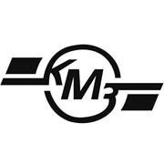 Камский моторный завод, ООО
