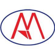 Логотип компании Адвант-МПИ, ОДО (Минск)