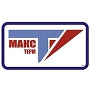 «МаксТерм»