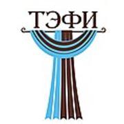 Логотип компании ИП Косачева А. В. (Новосибирск)