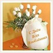 ООО «Мир Волшебных цветов»
