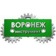 Логотип компании Воронеж ИНСТРУМЕНТ (Воронеж)