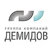 ООО «ГК Демидов» Тверское представительство