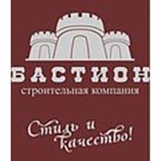 """ООО """"Бастион"""""""