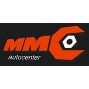Логотип компании MMC Logocar, SRL (Кишинев)